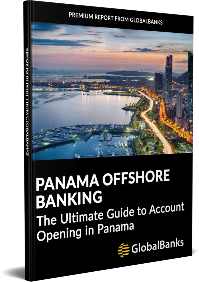Panama Offshore Banking