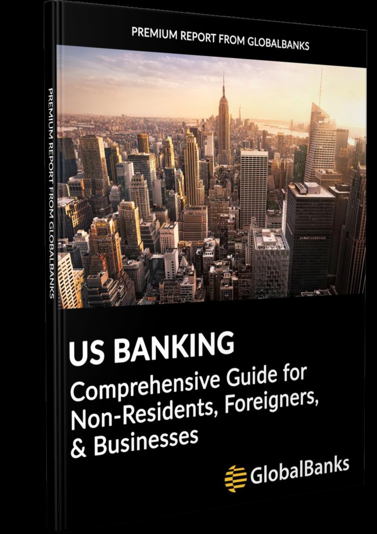 3d usa banking