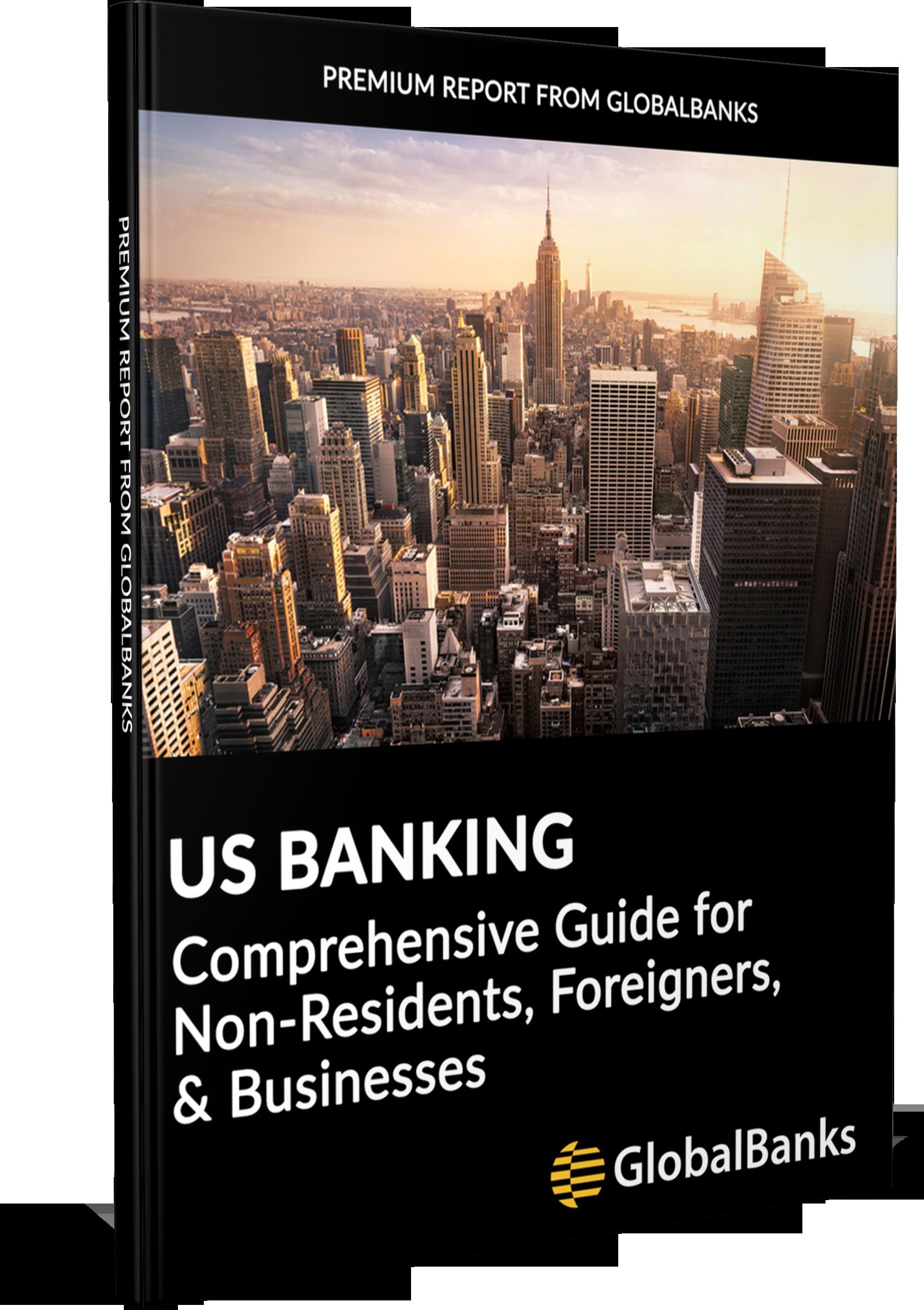 Us Banking