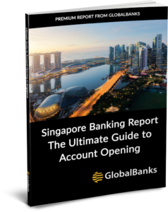 singapore-non-resident-bank-account