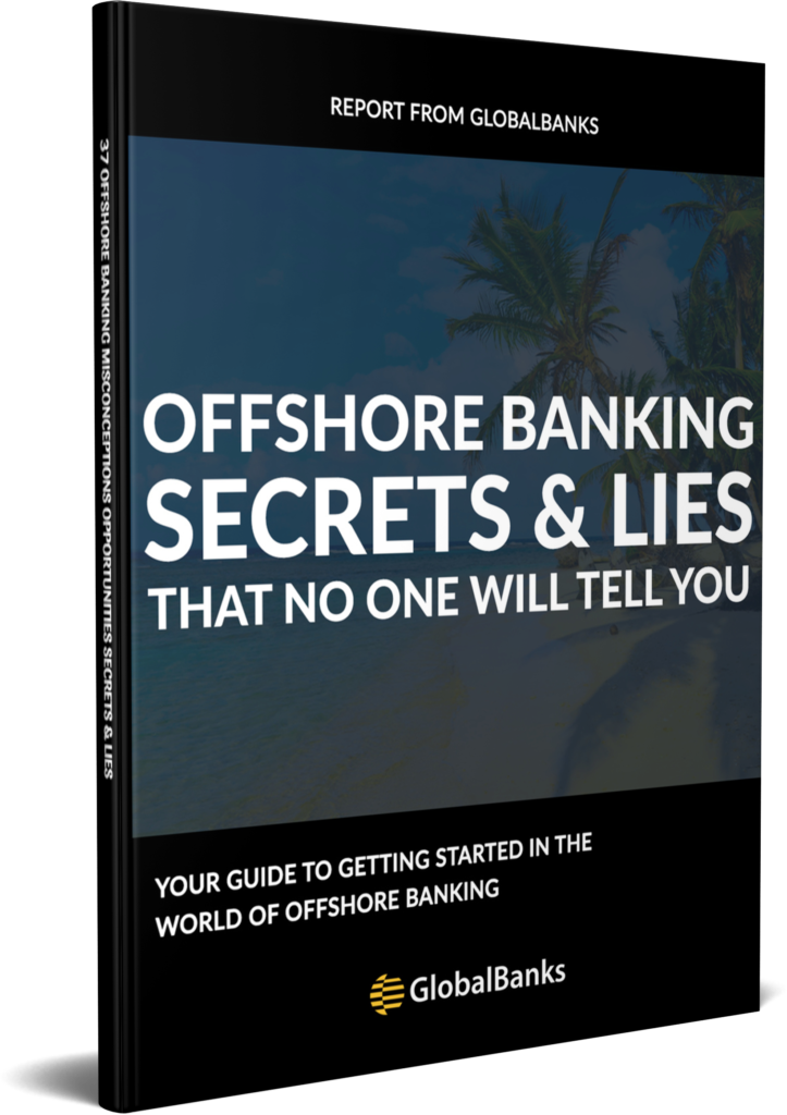offshore banking secrets and lies