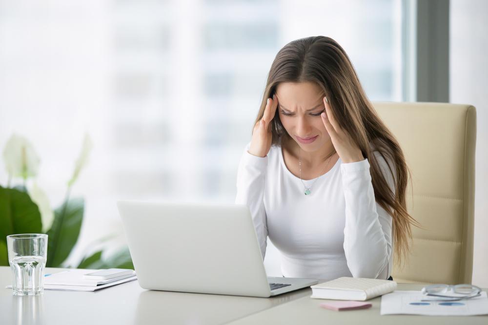 open an international bank account problems