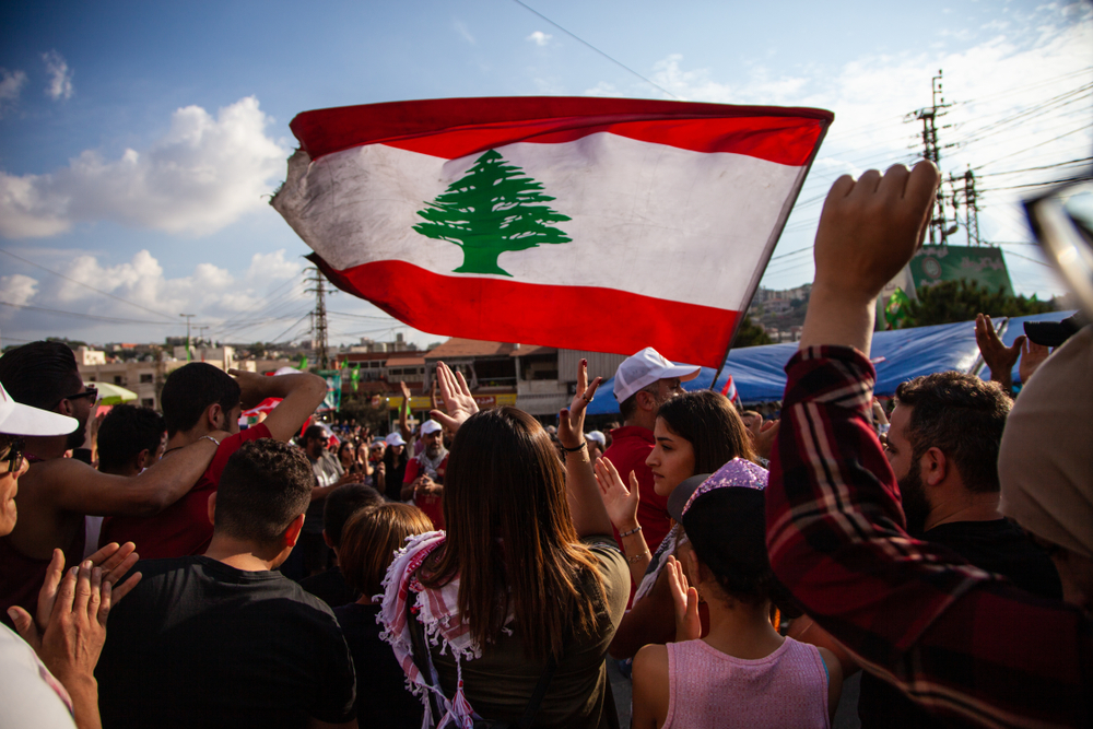 banking-in-lebanon-protests