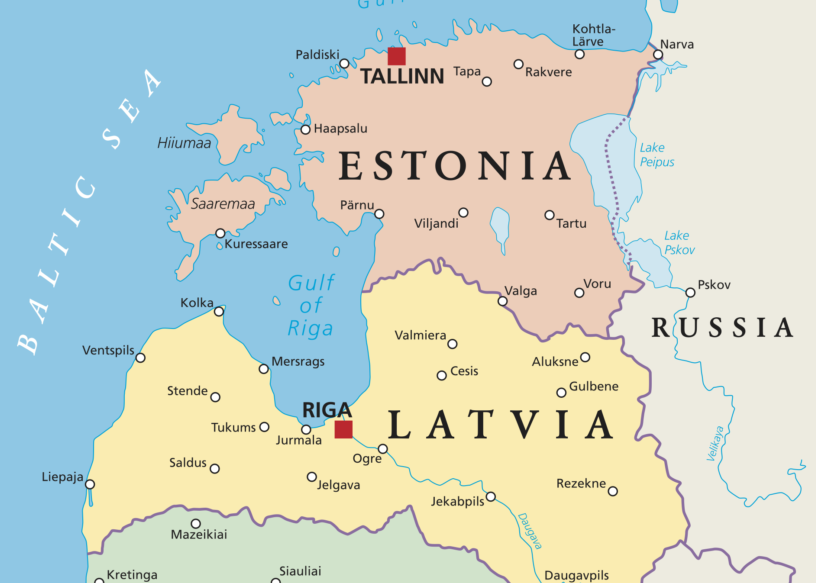 european-banking-baltics-map