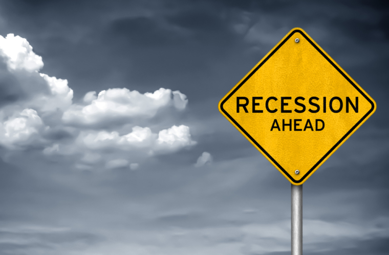 Is Your Money Safe With Banks During a Recession?