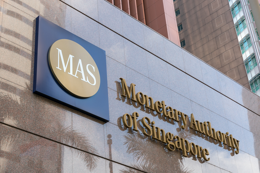 singapore-non-resident-account-opening