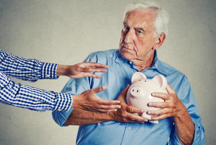 assets-risk-holding-money-bank