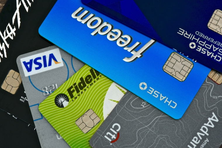 offshore bank account with credit card us cards