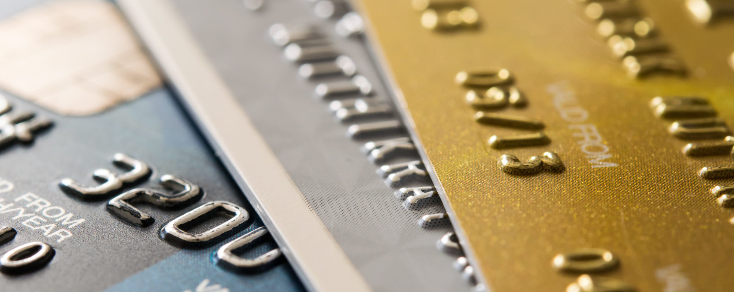 us credit card for foreigners