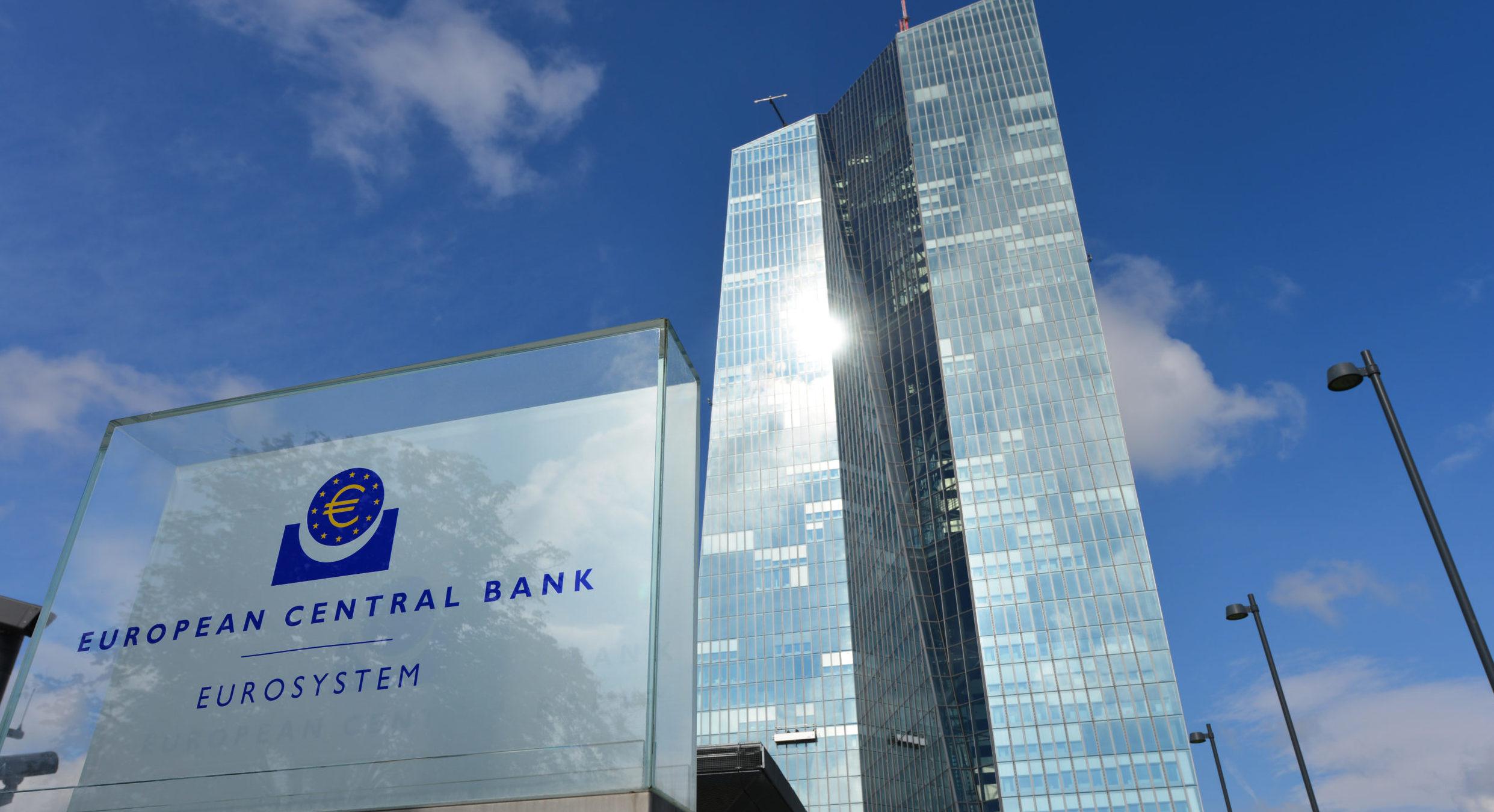 covid-19 banking european banks