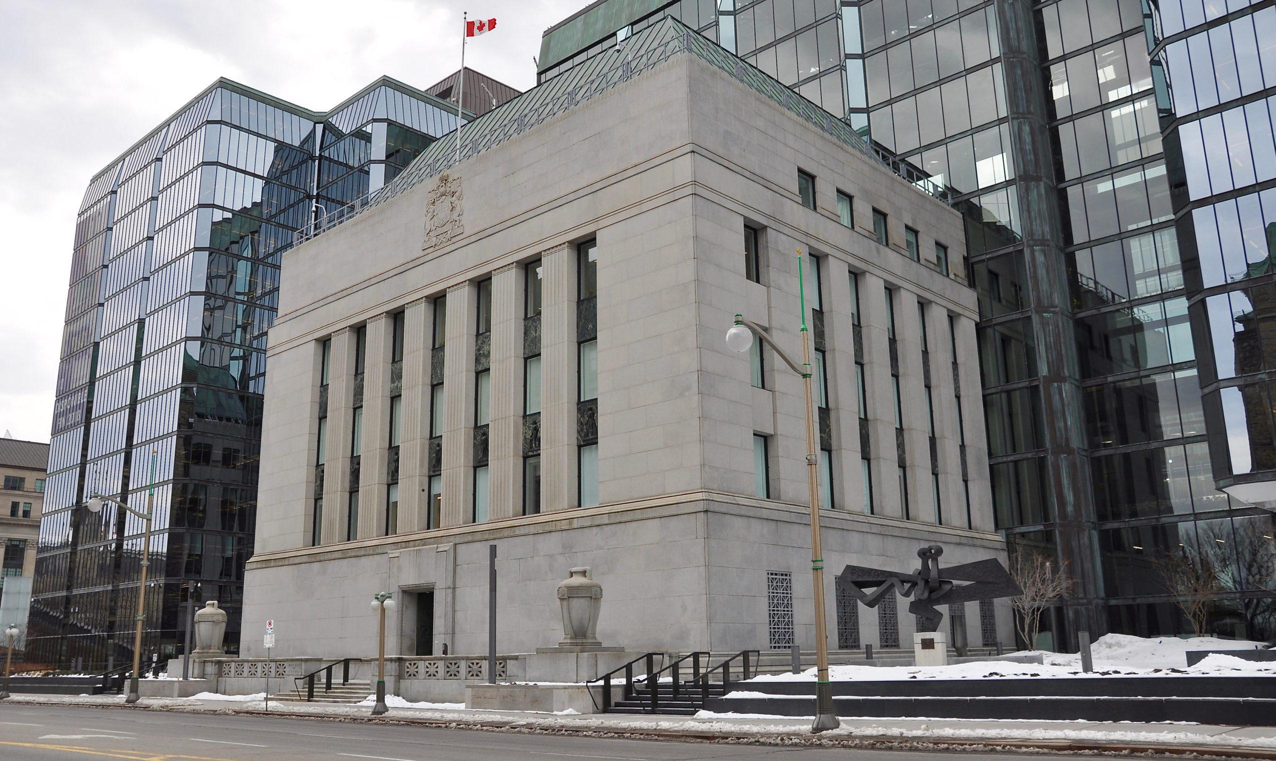open non-resident bank account canada central bank