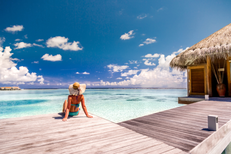 open a bank account in the Bahamas