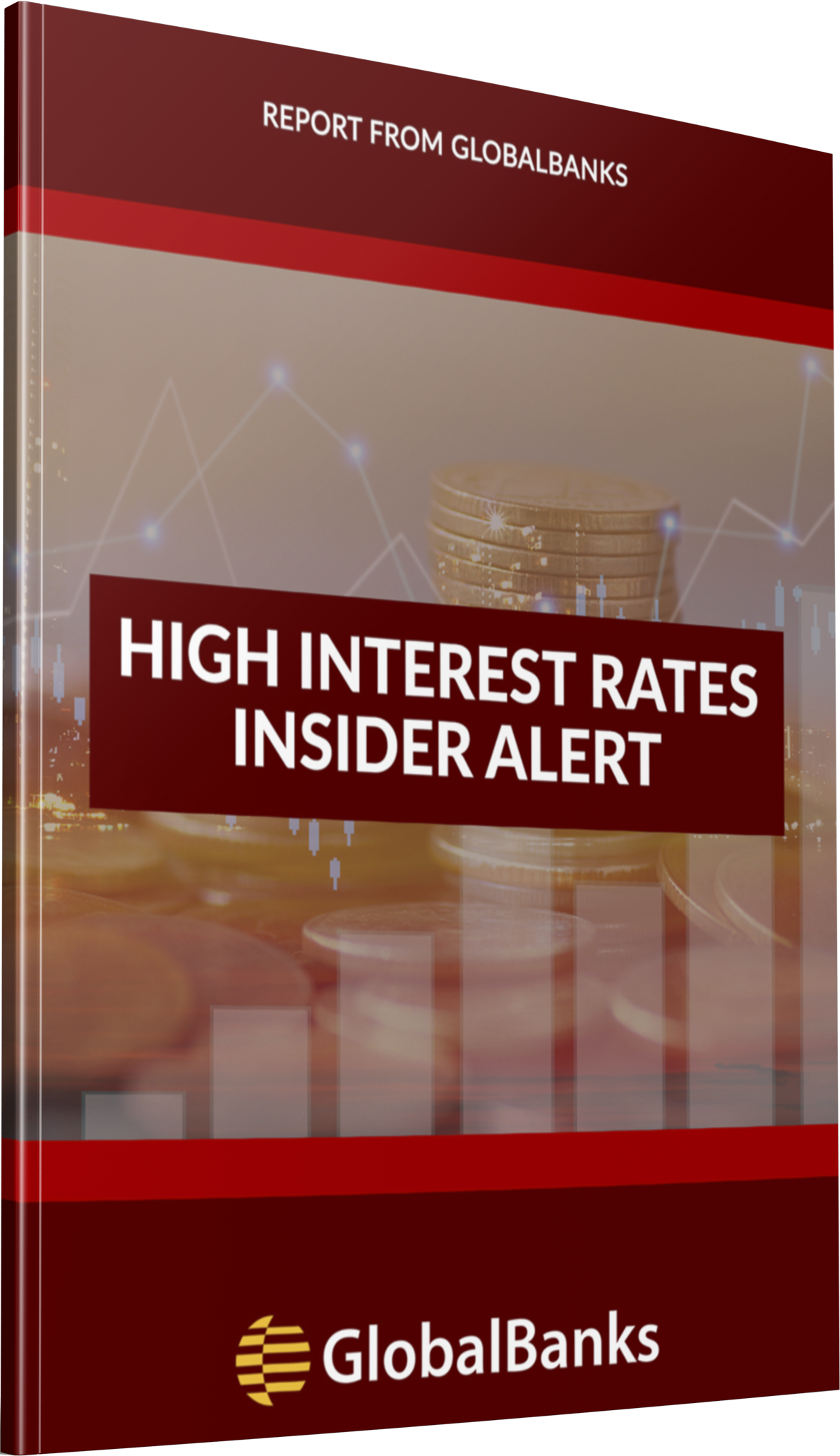 highest interest rates in the world