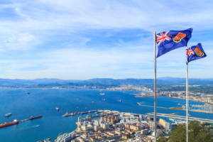 open bank account in gibraltar feature