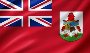 Crypto Banking in Bermuda