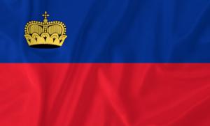 Liechtenstein Crypto Banking Options