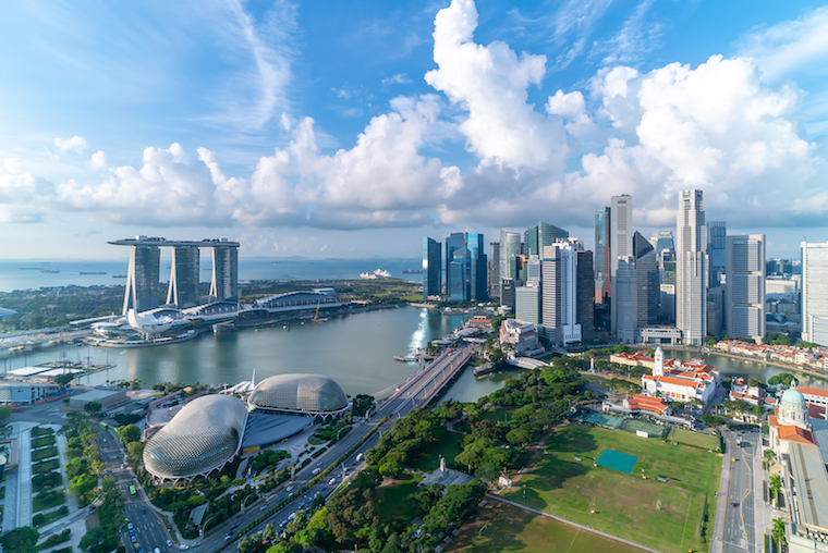 bvi company singapore bank account feature