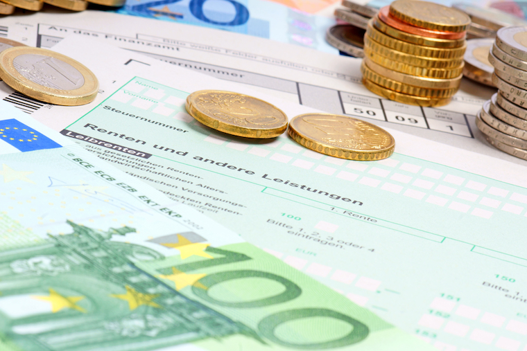 non-aeoi-countries-taxes