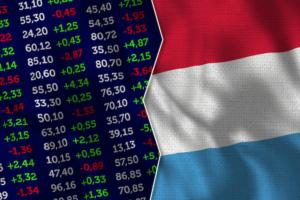 online broker Luxembourg opening