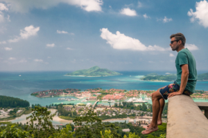 Seychelles offshore banking feature
