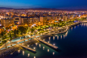 Business bank account Cyprus