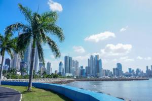 Open Panama Bank Account Online Cinta