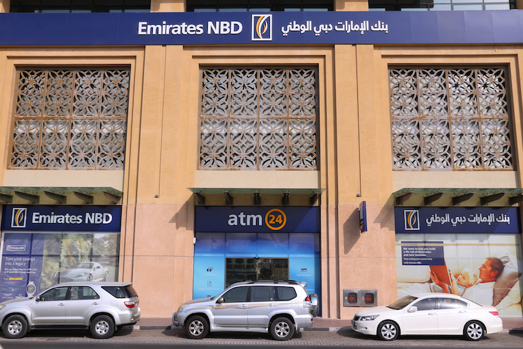 How to open bank account in uae for non residents what to