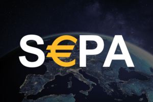 SEPA Countries