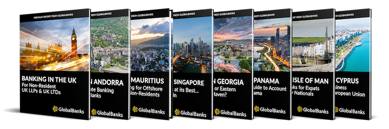 GlobalBanks Country Reports