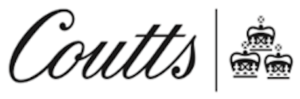 Most Exclusive Private Bank Coutts