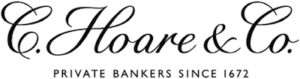Most Exclusive Private Bank Hoares