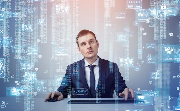 Virtual IBAN Providers Options