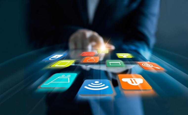 Virtual IBAN Providers Benefits