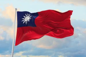 Taiwan Banking